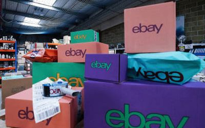 Top Ebay Search Tips And Tricks For Sellers
