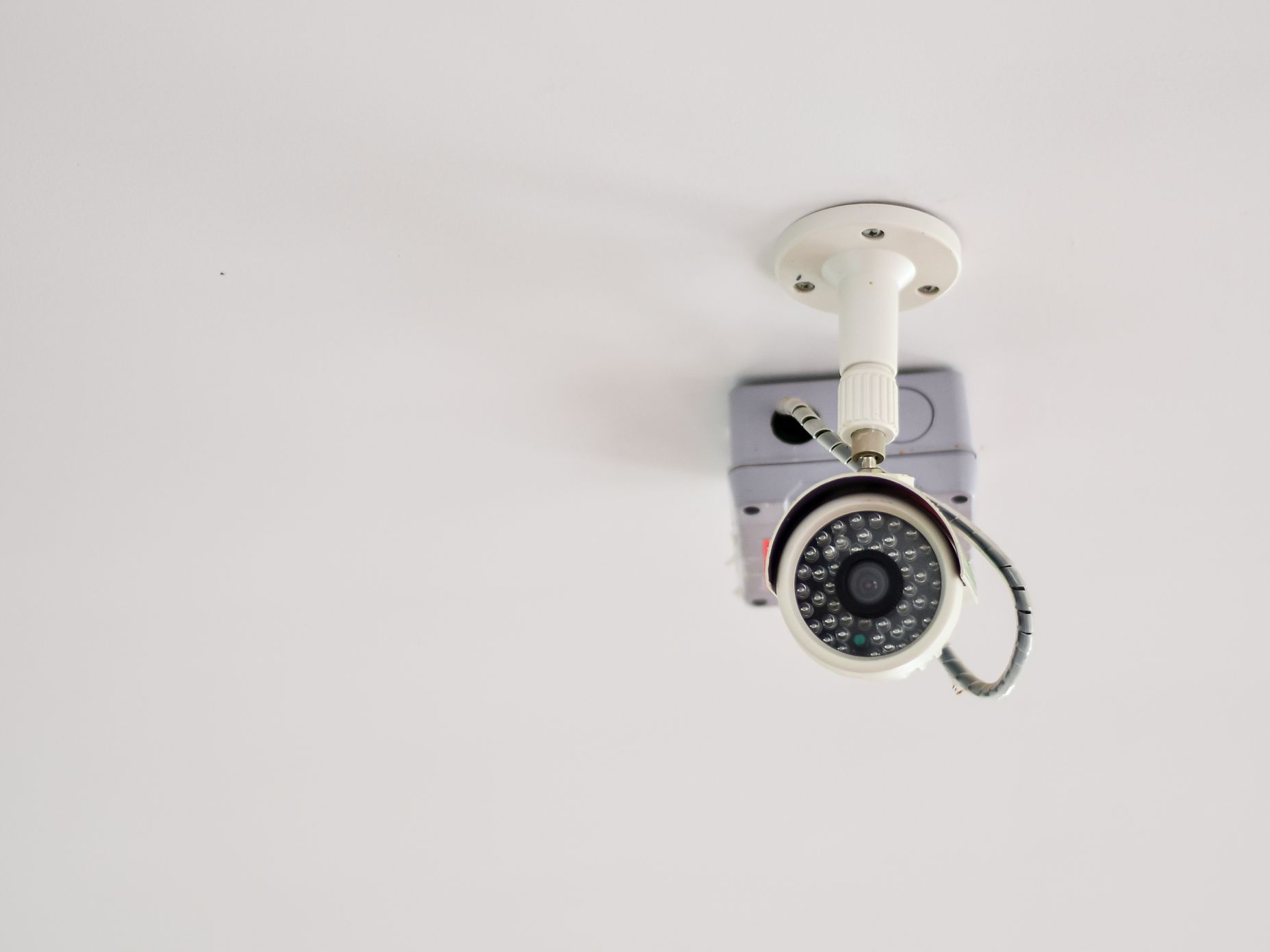 The 7 Best Small Business Security Cameras of 2019