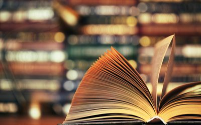 The 9 Best Construction Management Books of 2019