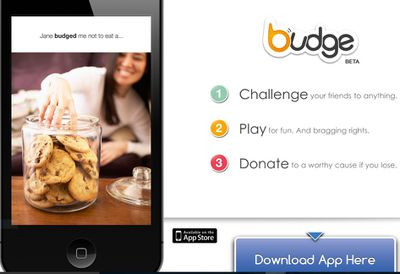 5 easy to use smartphone apps for charitable giving
