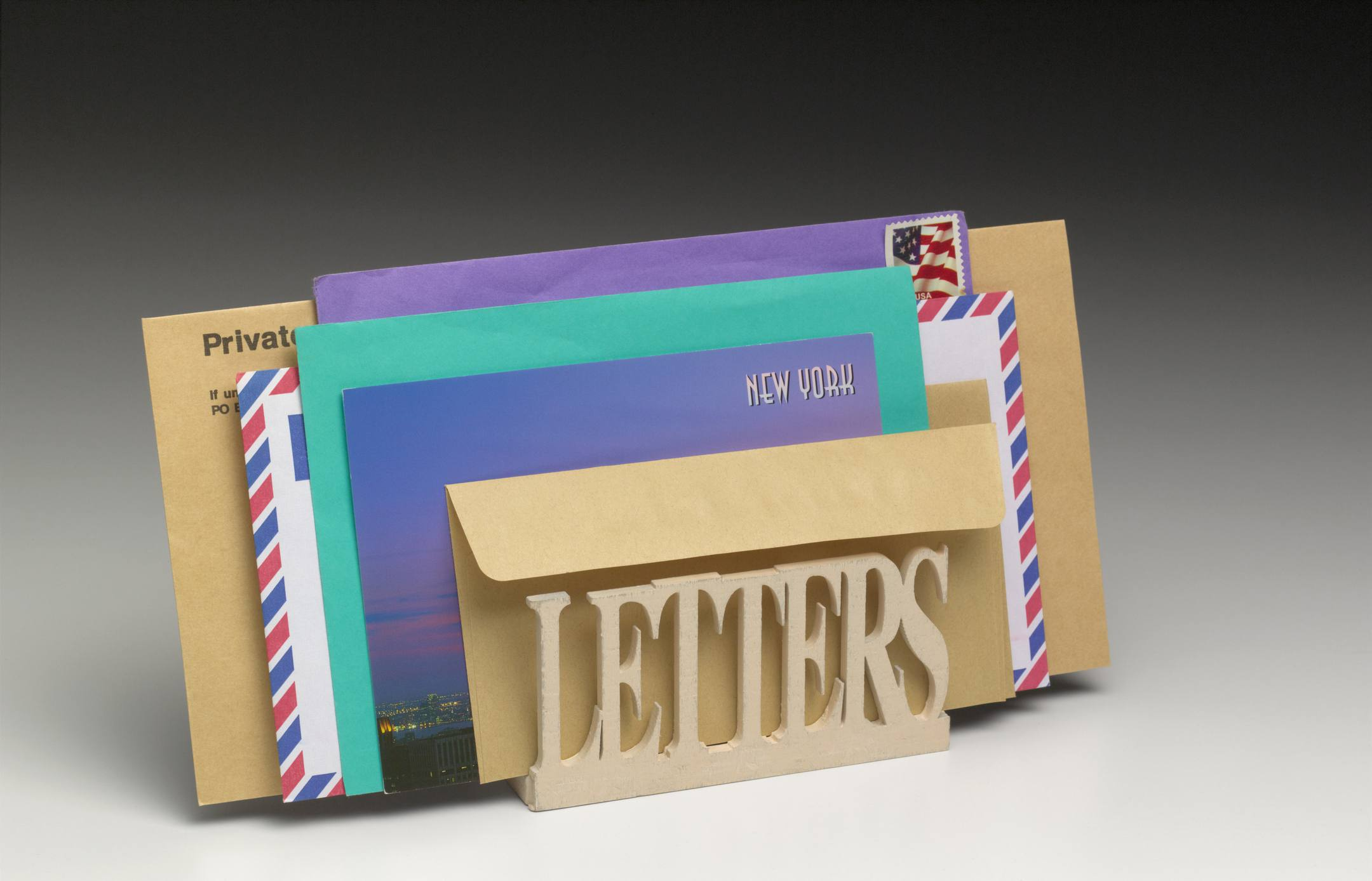 Tips for Writing Better Donor Thank You Letters