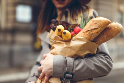 4 Affordable Grocery Delivery Services