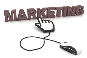 Steps to a Successful Online Marketing Campaign