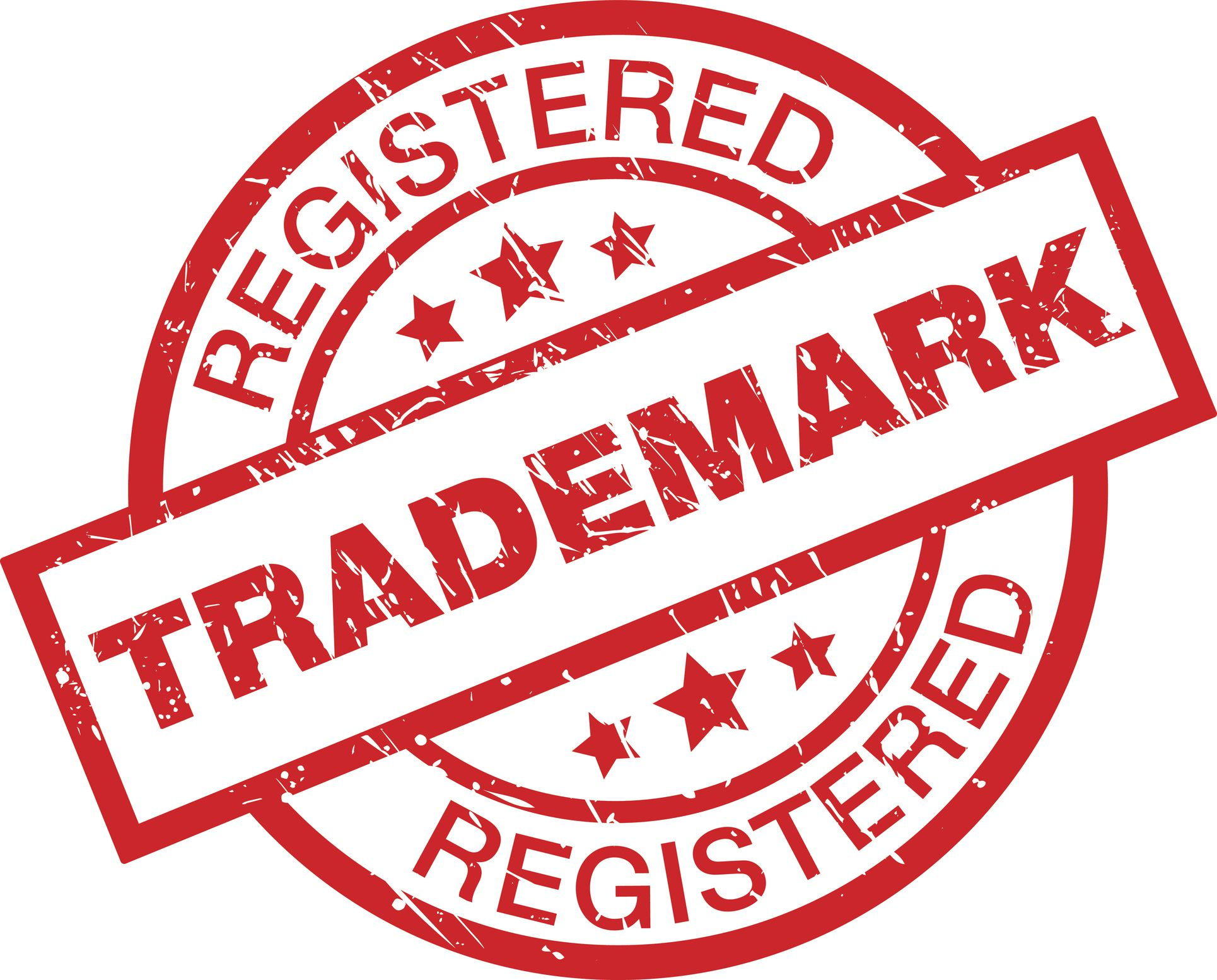 How to Create a Trademark That's Truly Distinctive