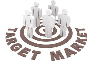 Target Marketing And Market Segmentation