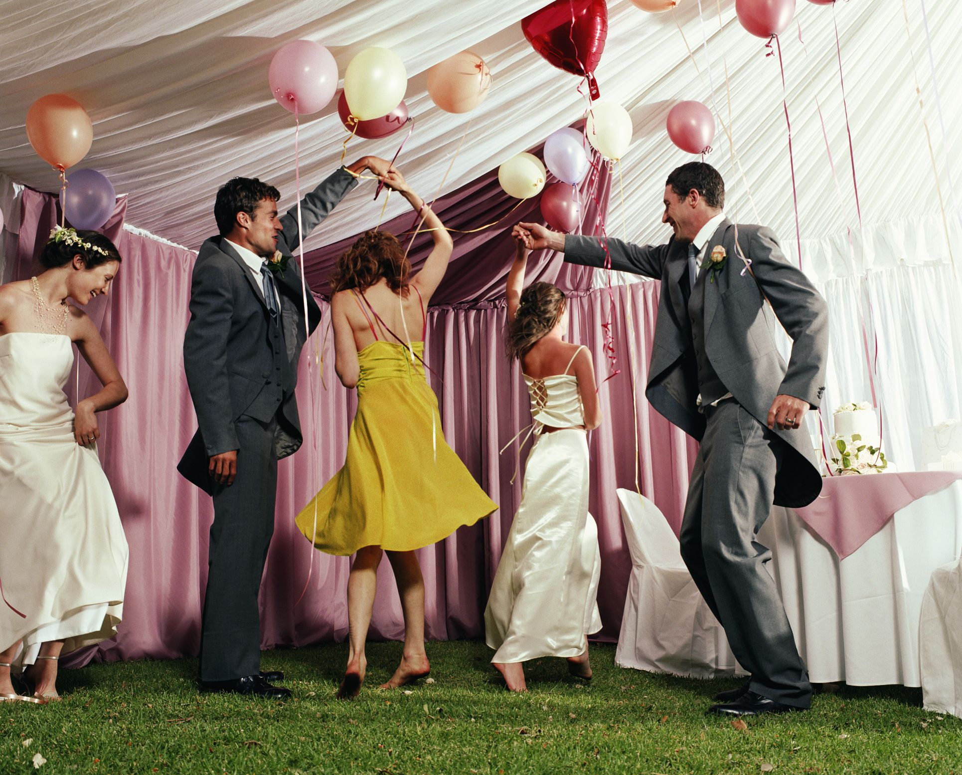 Song Ideas For Modern Wedding Music With Style