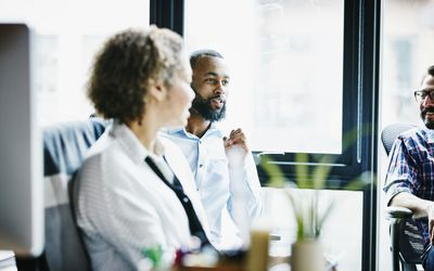 Basic Duties and Role of Board of Directors for Nonprofits