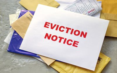 Common Reasons for Tenant Eviction