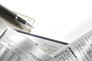 payroll tax forms