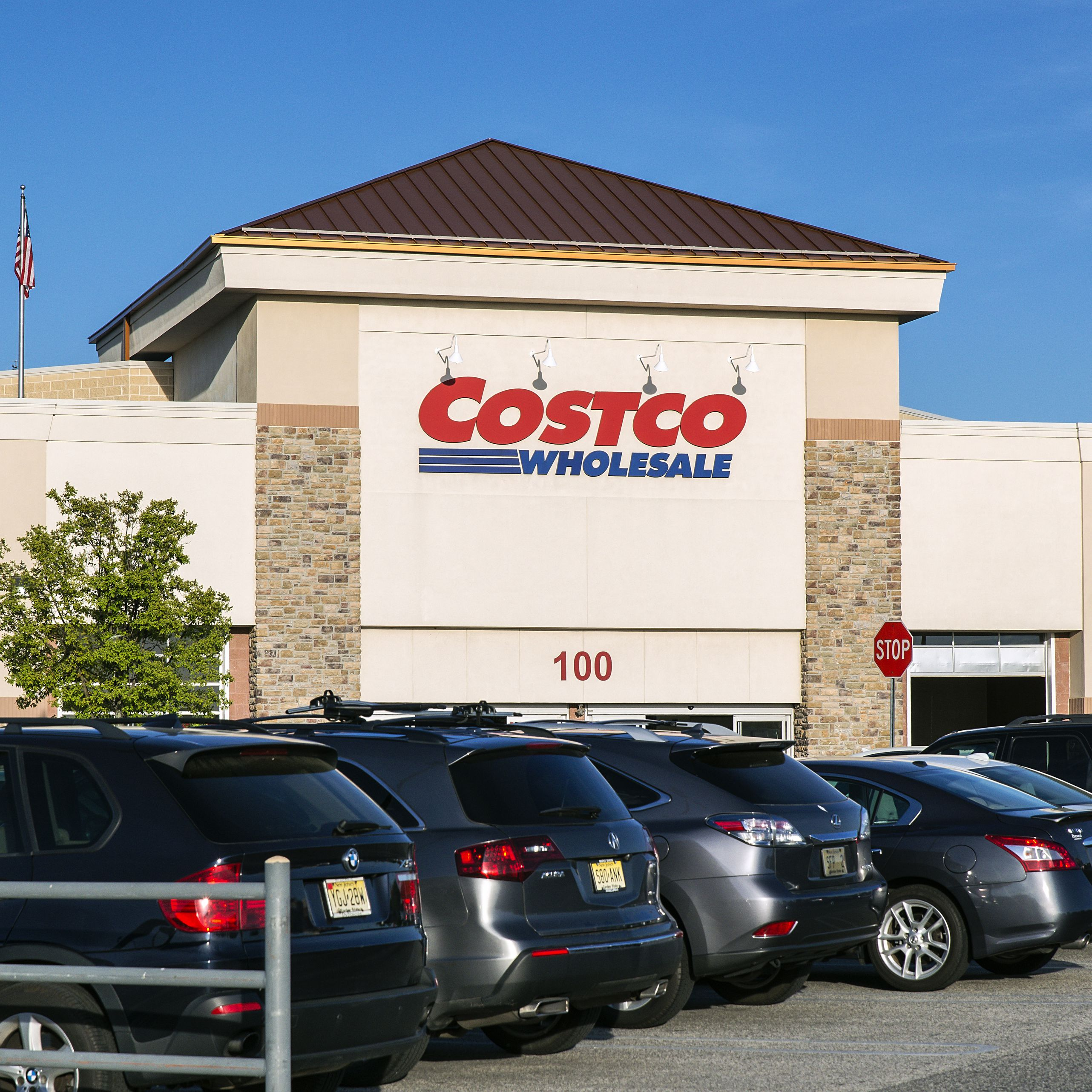 How Costco's International Expansion Spreads