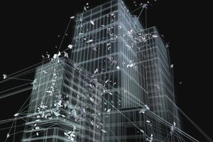 Building Information Modeling (BIM) Benefits