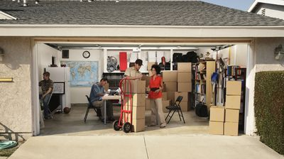 It's important to know if your home-based business need a zoning variance.