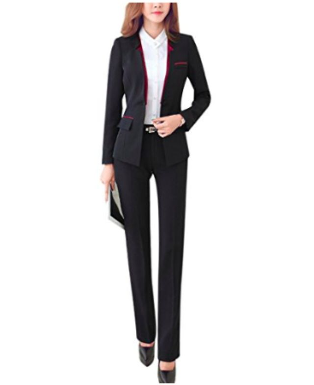 The Best Women S Suits For 2019