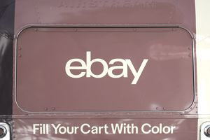 Finding Items On Craigslist To Sell On Ebay For Profit