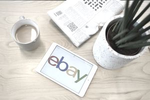 Tips for selling products quickly on eBay