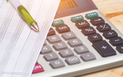Here Are The Best Questions To Ask When Interviewing A Bookkeeper