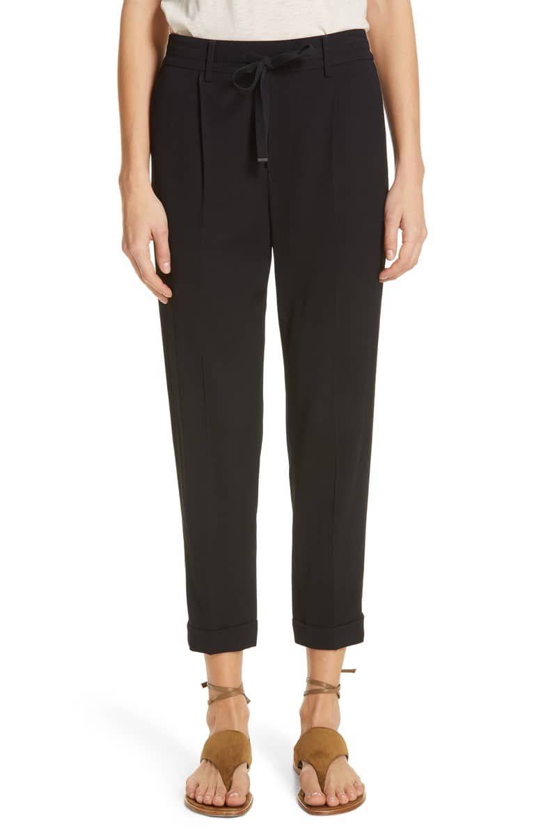 e89a8ce7958 The 9 Best Women s Dress Pants of 2019