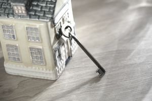 Picture of Tips for Landlords to Get Security Deposit Money Owed