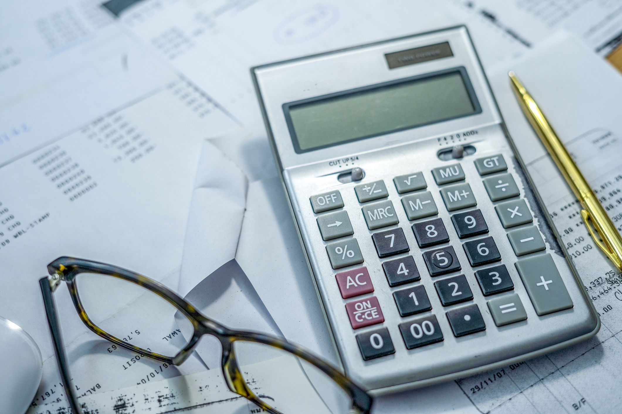 How and When to Make Payroll Tax Deposits