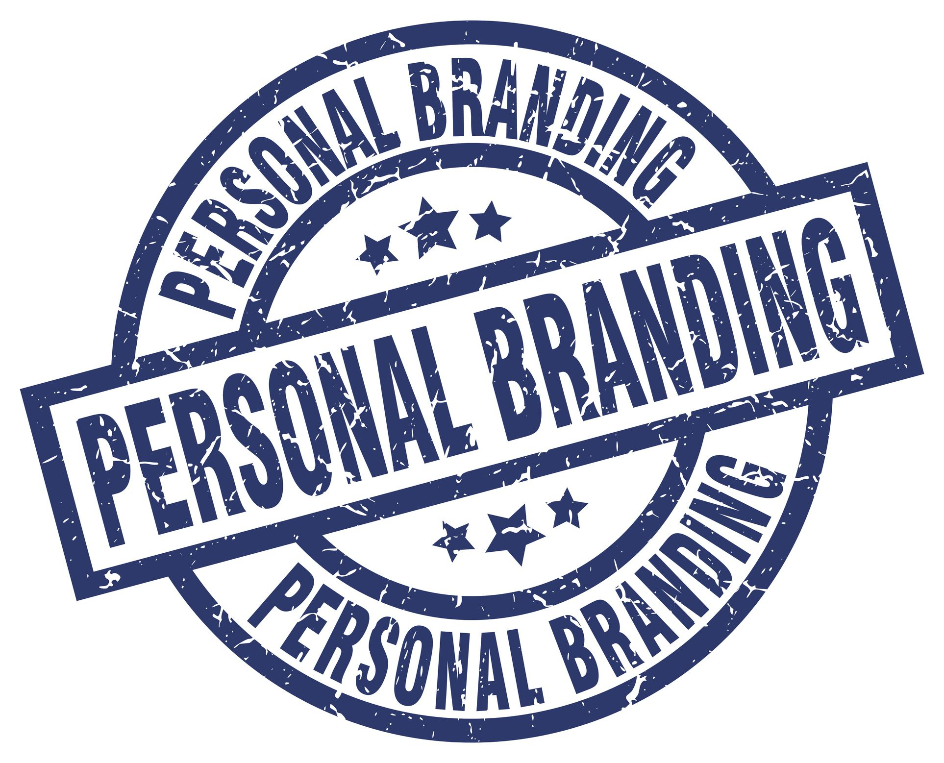 Tips on Creating and Growing Your Personal Brand
