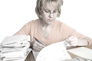 IRS Form 944 Information for Employers