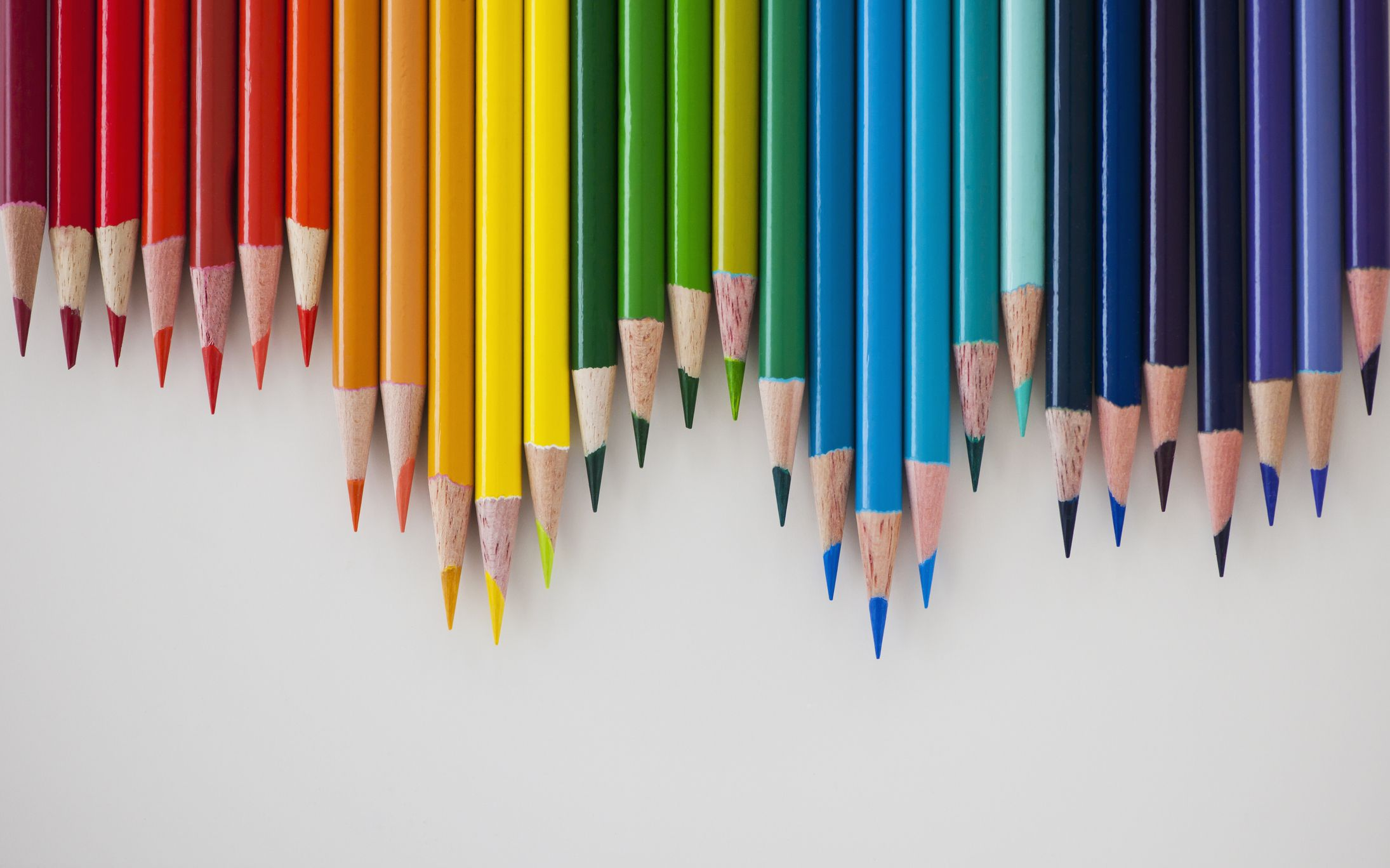The 8 Best Colored Pencils of 2019