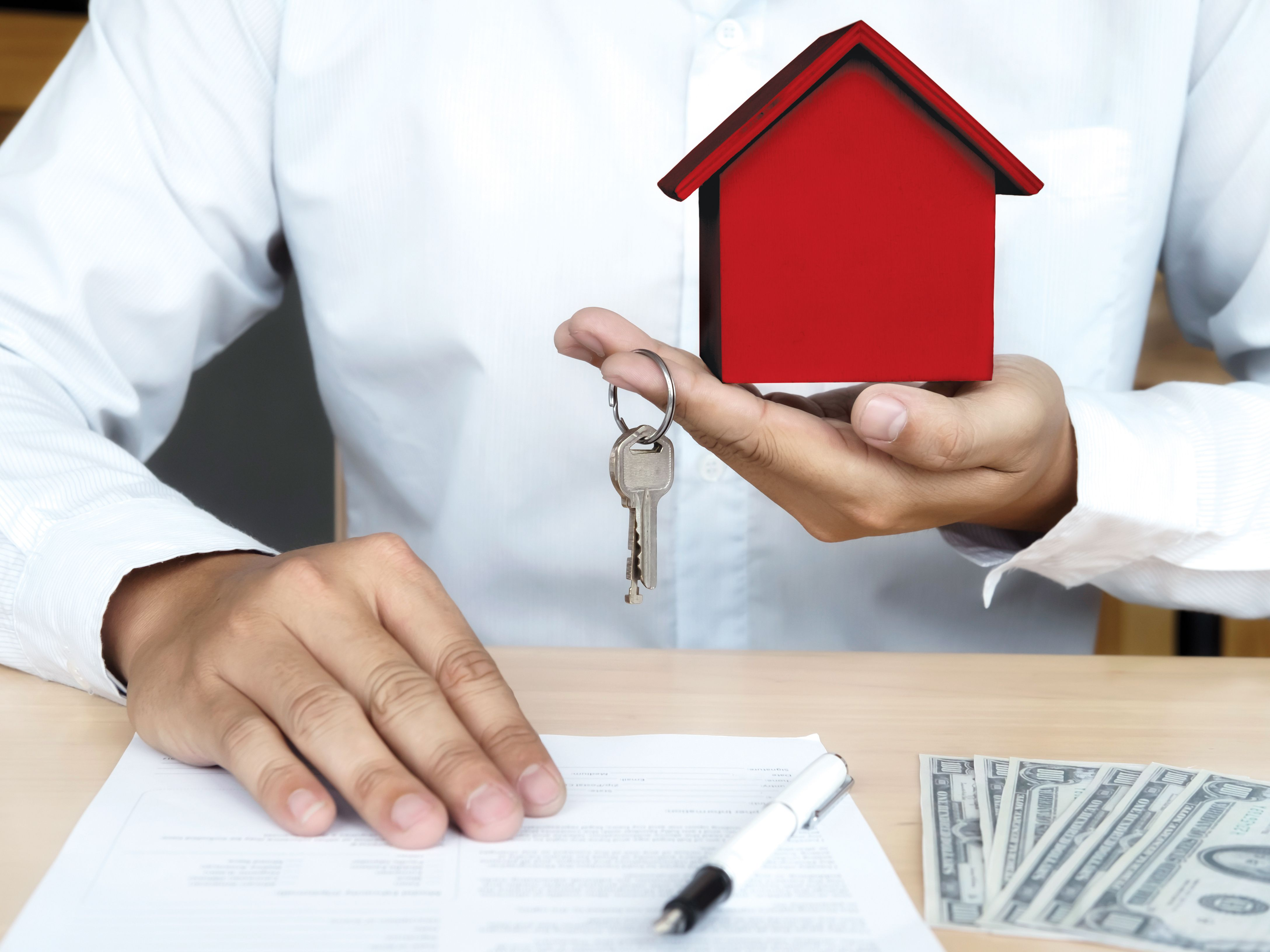 Assignment Contract Basics for the Real Estate Investor