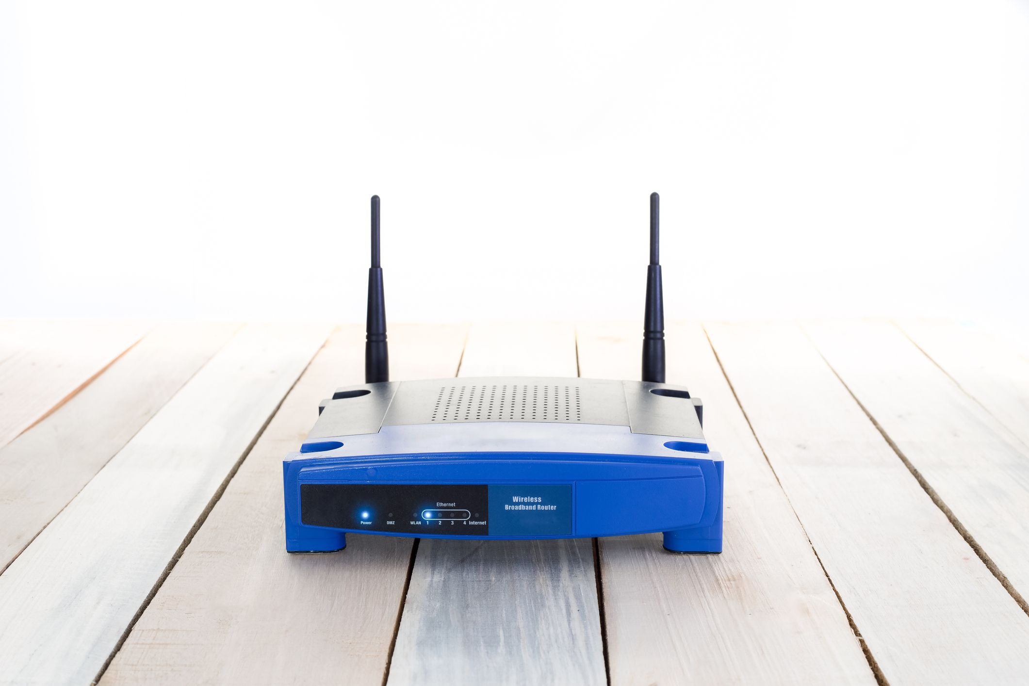 Best Small Business Routers for 2019