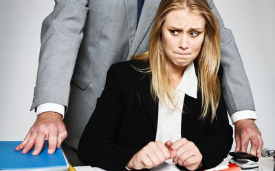 What to Expect When You Hire an Attorney on Retainer