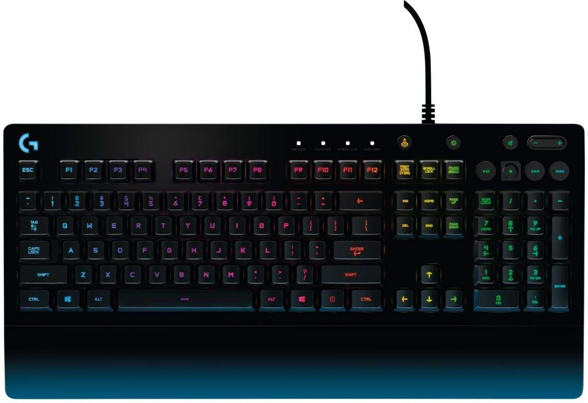 The 7 Best Membrane Keyboards to Buy in 2019
