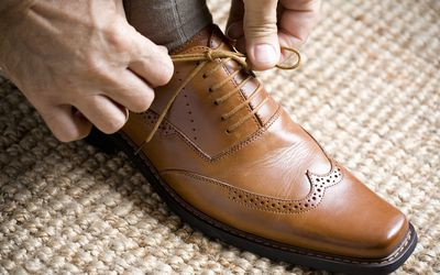 9446c3b30a6 The 9 Best Men s Dress Shoes of 2019