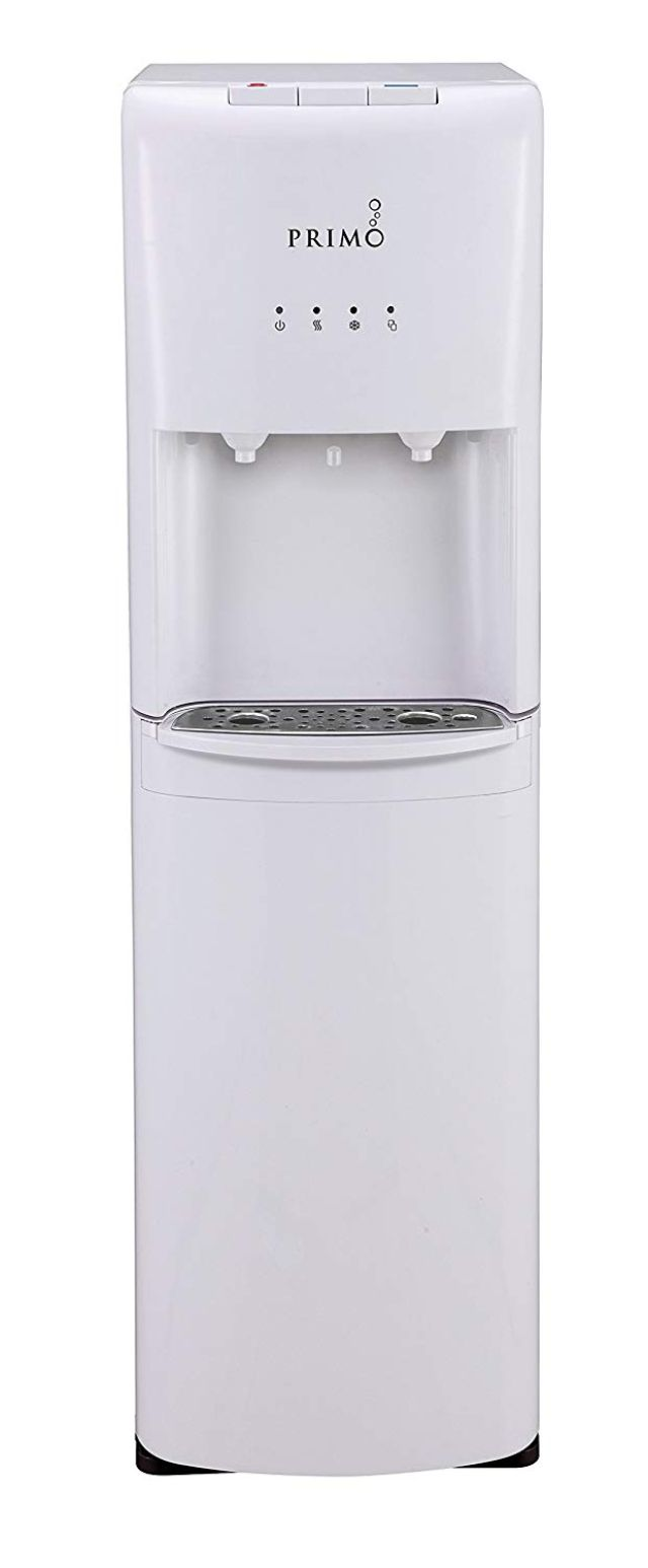 The 8 Best Water Coolers of 2019