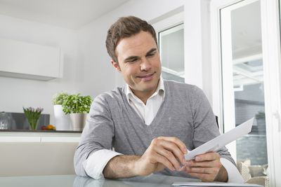 how to run a credit check on a tenant
