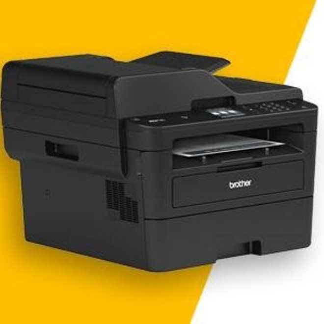 The 6 Best All-in-One Laser Printers of 2020