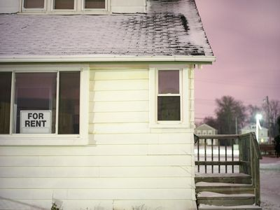 Picture of Tenants' Security Deposit Rights in Michigan