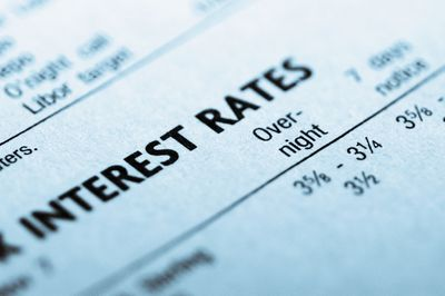 mortgage loans with interest only payments