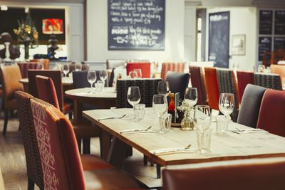 How to start your own restaurant for Design your own restaurant