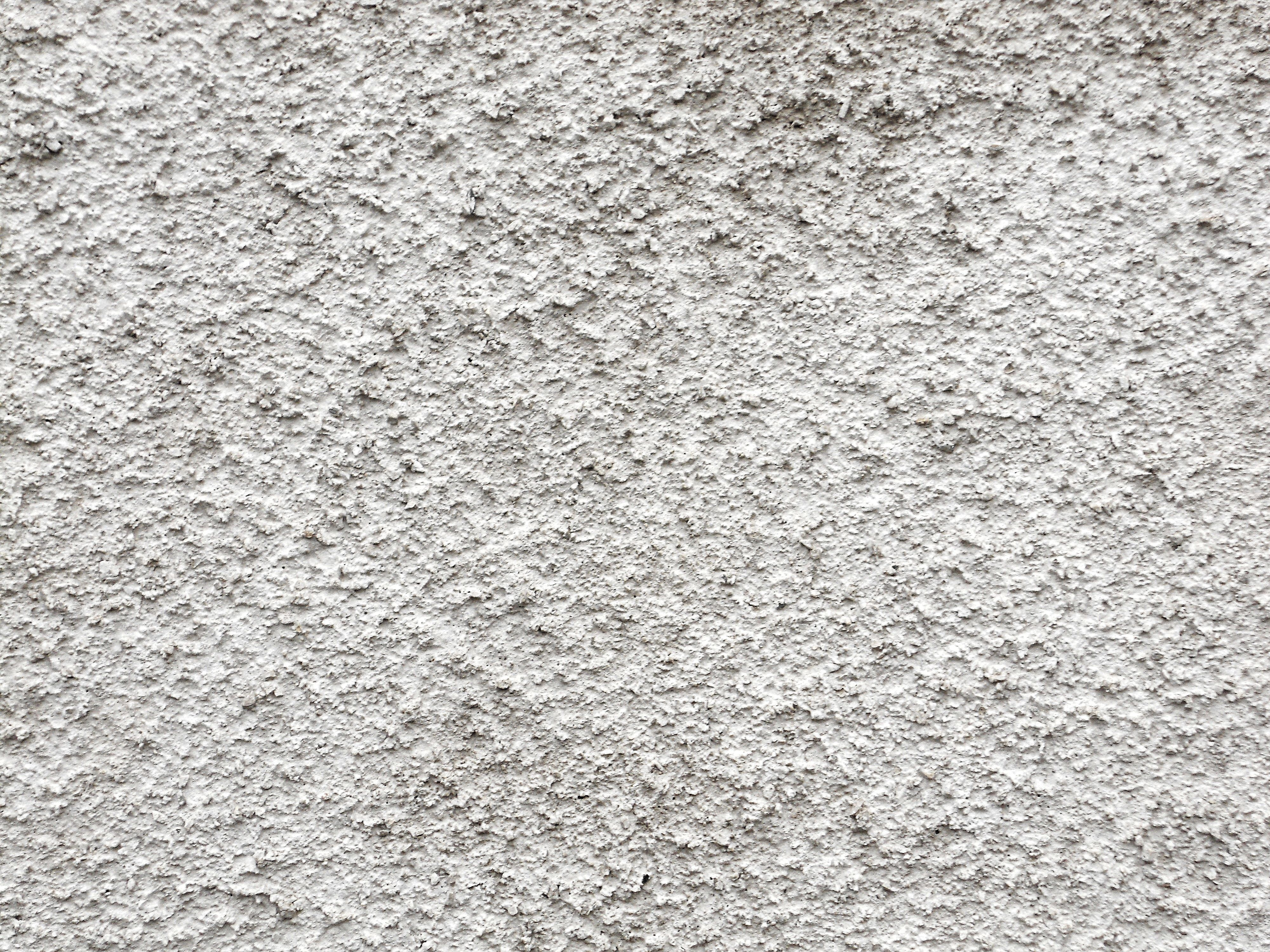 How to Repair Stucco Carefully