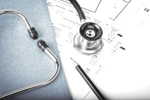Medical Billing Programs