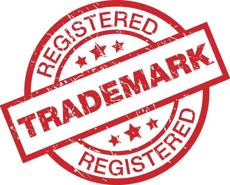 Steps to Finding the Perfect Trademark Registration Lawyer