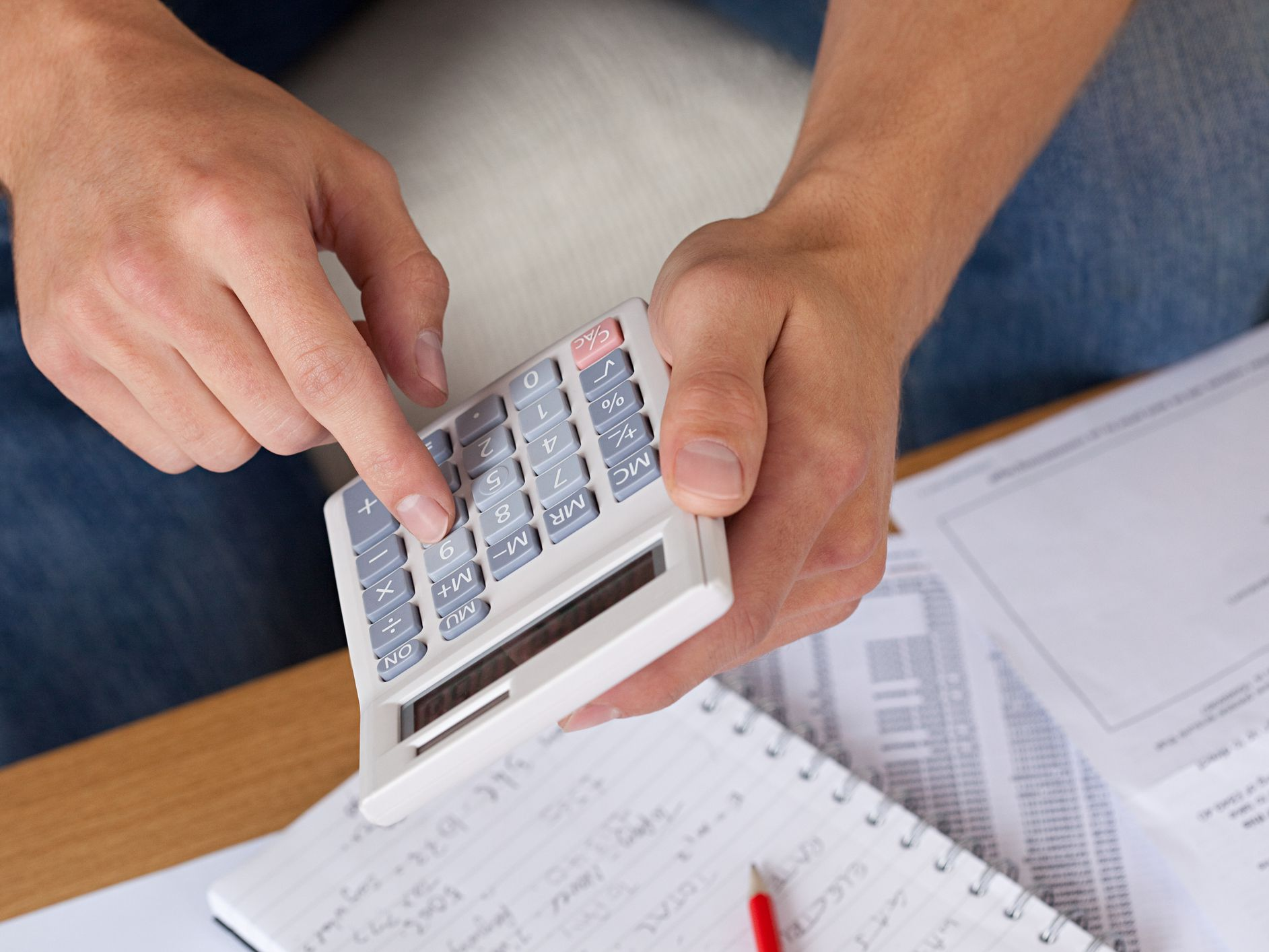 How to Calculate the Present Value of an Annuity Due