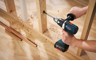 Best Carpenter Tools For Woodworking Contractors