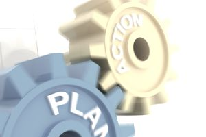 financial plan parts of a business plan
