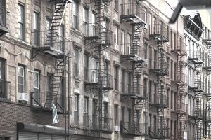 Picture of What Is Rent Stabilization