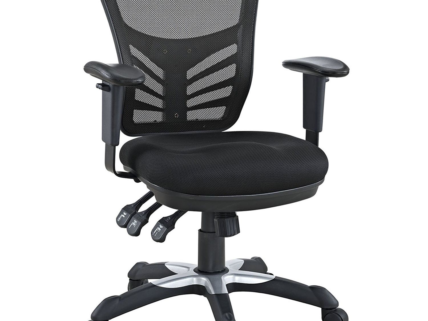 The 50 Best Budget Office Chairs of 50