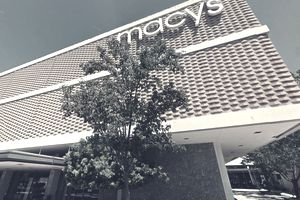 Macy S Stores Going Out Of Business