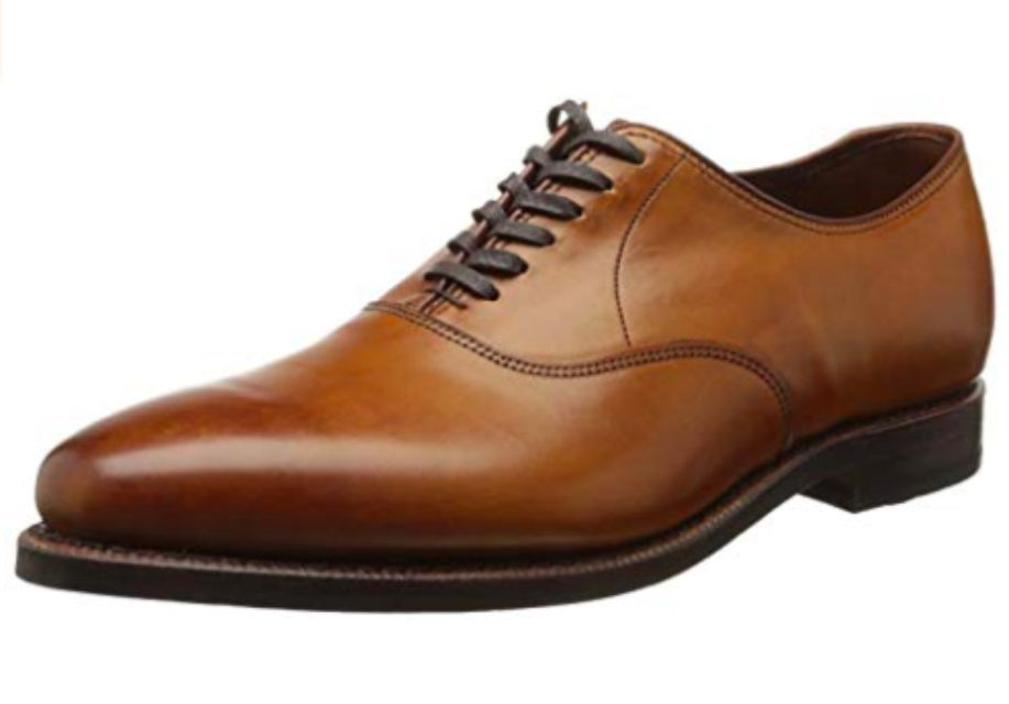 9d26ed40461 The 9 Best Men s Dress Shoes of 2019