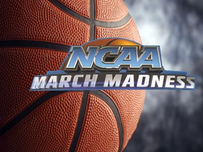 Many companies focus sales around the NCAA March Madness