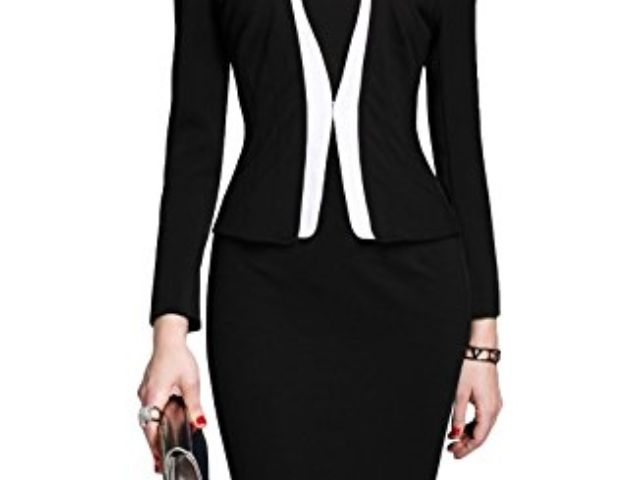 The Best Women S Suits