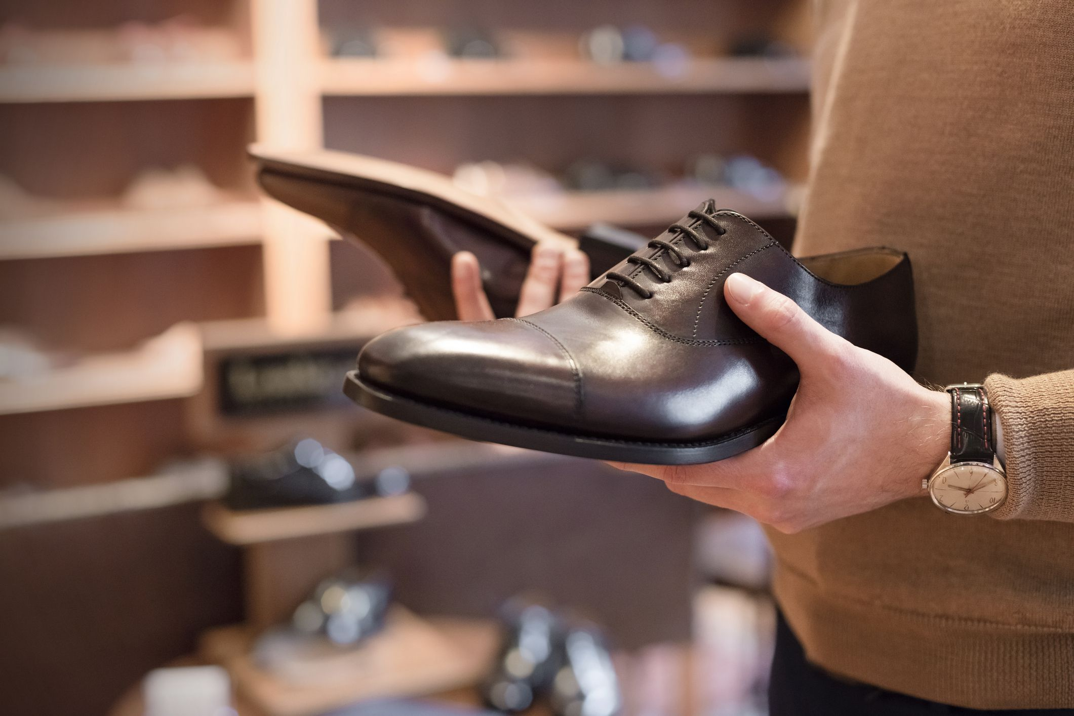 The 9 Best Men s Dress Shoes of 2019 38ea9351b56d